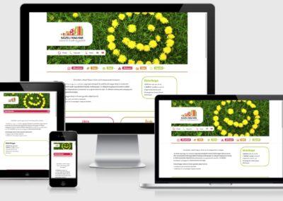 ovi-suli-weboldal