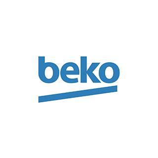 Beko csereprogram