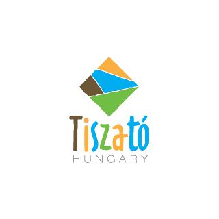 Tisza-tó turisztikai központ weboldala