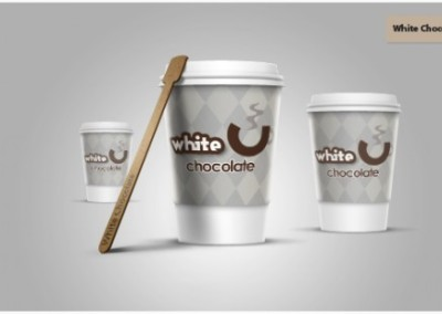 white_chocolate_cups-550x309