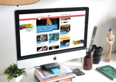 24_olimpia_netDesign_webdesign
