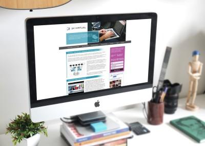 3x_virtual_netDesign_webdesign