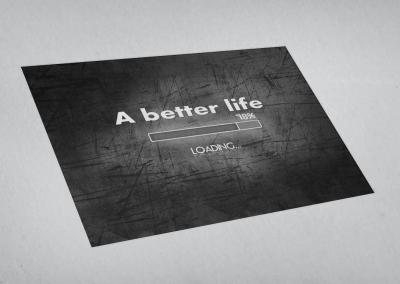 a_better_life