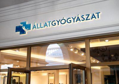 allatgy_logo_v1