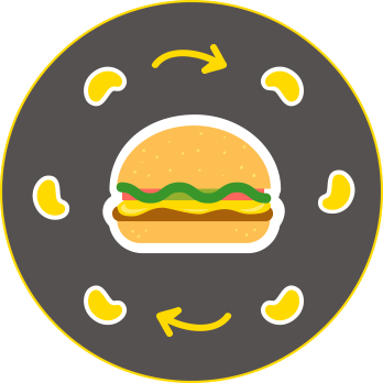 websiteburger