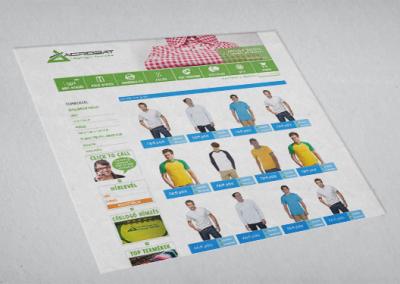 cegespolo_webdesign2
