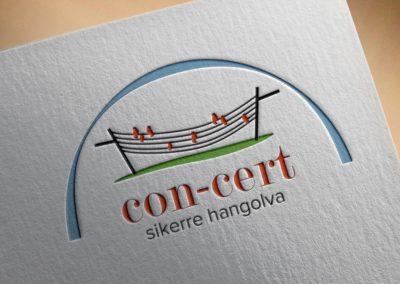 concert_logo_netdesign_1