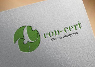 concert_logo_netdesign_2