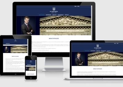 dr_szijarto_netDesign_website