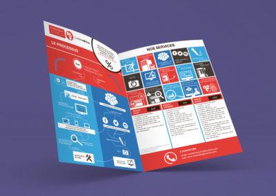 marketingforafrica_szoroanyag_netdesign