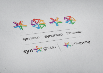 syngroup_logotervezes