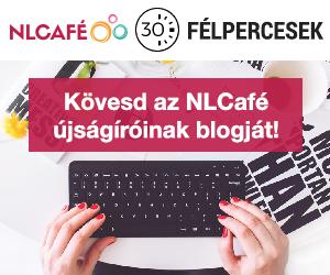 NLcafe_banner_design
