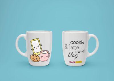 NLcafe_bogre_netdesign