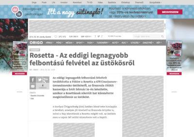 cafeblog_origo_kapu_cikk_v2